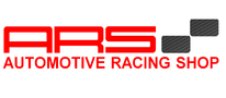 AUTOMOTIVE RACING SHOP
